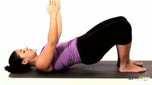Pilates pelvis hacia arriva (2)