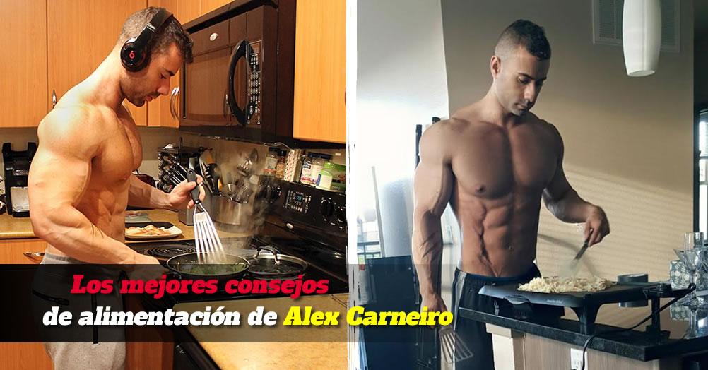 consejos-de-alimentacion-para-fitness-con-alex-carneiro