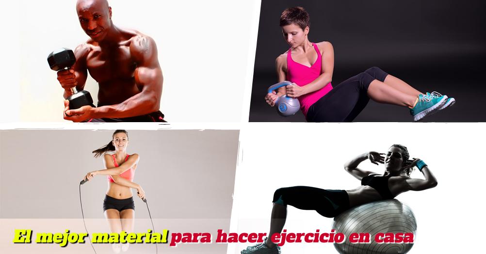 el-mejor-material-para-hacer-ejercicios-en-casa