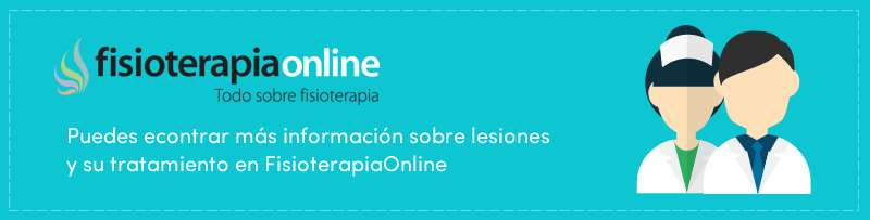 Fisioterapia Online