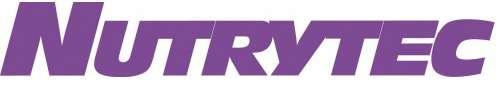 logo-nutrytec