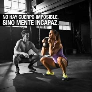 motivacion gym 10