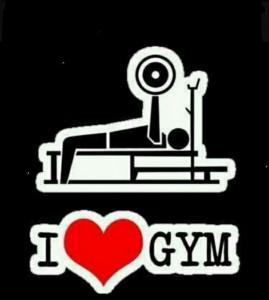 motivacion gym 11