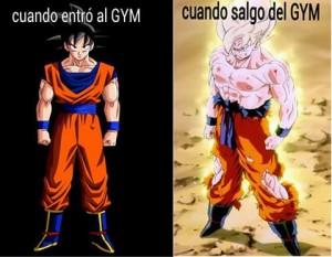 motivacion  gym 17