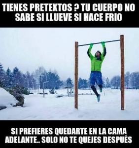 motivacion gym 19
