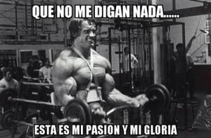 motivacion gym 20