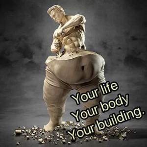 motivacion gym 23