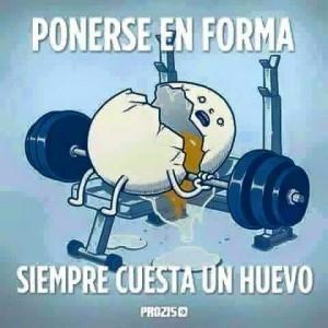 motivacion gym 25