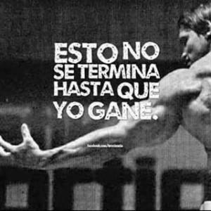 motivacion gym 29