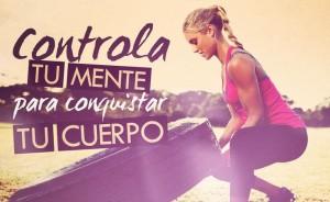 motivacion gym 3