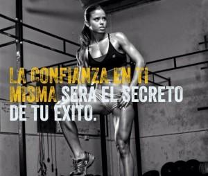 motivacion gym 4