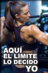 motivacion gym 5
