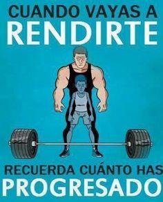 motivacion gym 6