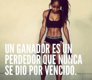 motivacion gym 7
