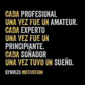 motivacion gym 9