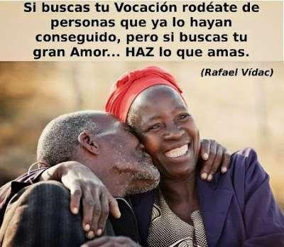 rafael2