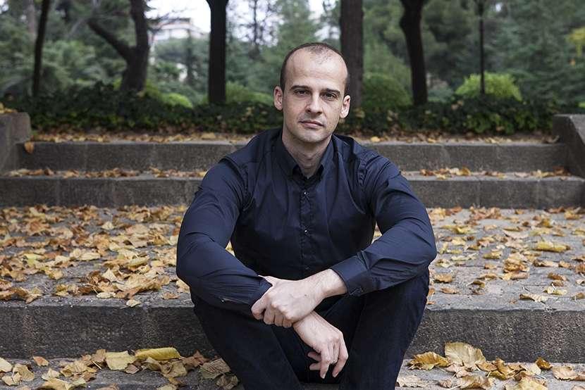 Rafael Vidac Deporlovers