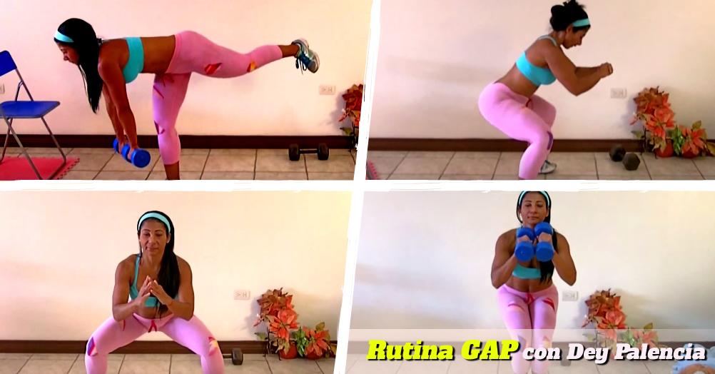 rutina-gap-con-dey-palencia-facebook (1)