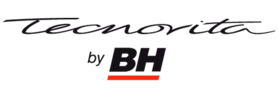 tecnovita-logo