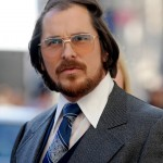 Christian-Bale-American-Hustle-fat