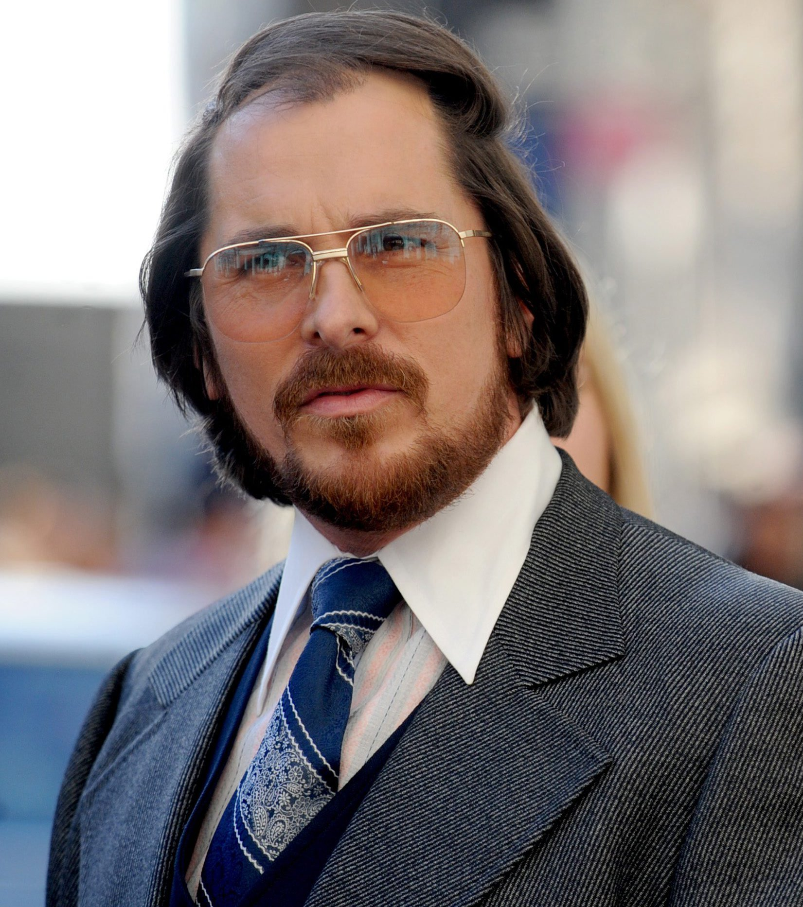 1000+ images about Chr... Christian Bale
