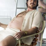 Christian-Bale-American-Hustle-fat2