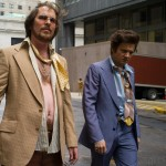 Christian-Bale-American-Hustle-fat3
