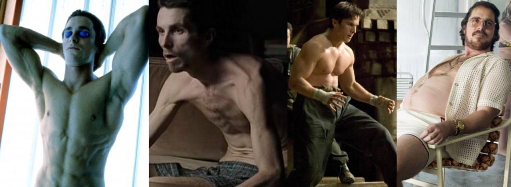 Christian-Bale-transformación-cuerpo