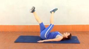 Cruze-de-piernas (1)