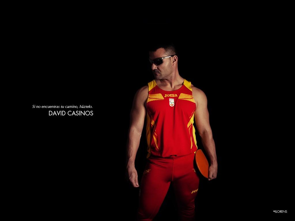 David-Casinos-1