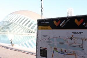 10K Valencia 2015 1