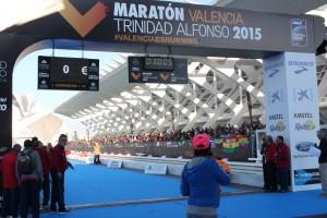 10K Valencia 2015 3