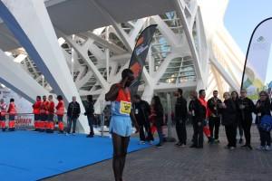 10K Valencia 2015 4