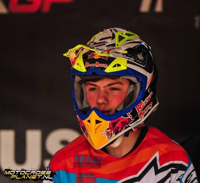 Jorge-Prado-motocross-retrato