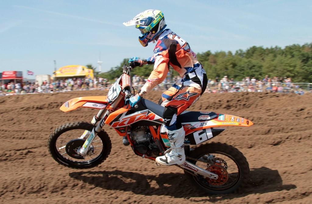 Jorge-Prado-motocross2