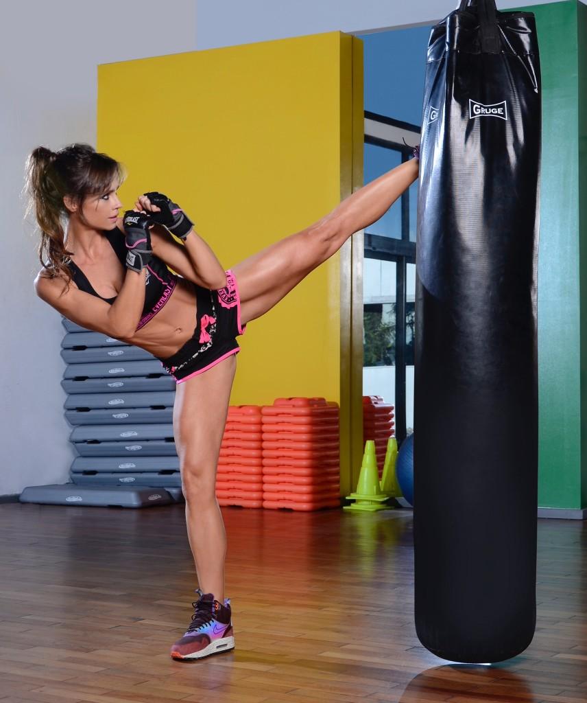 Laura Soldano (4)