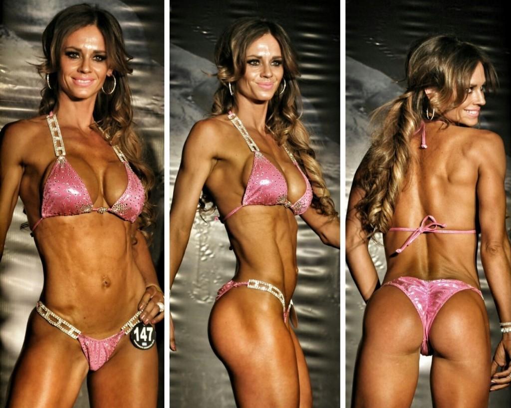 Laura Soldano (7)