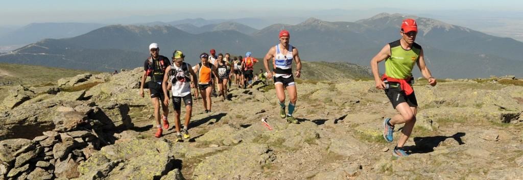 Maraton-alpino-madrileño