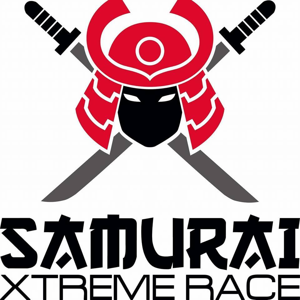 Samurai Xtreme Race (2)