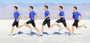¿Cómo mejorar tu técnica de carrera? 4 mejores ejercicios