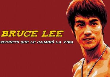 Bruce Lee Deporlovers