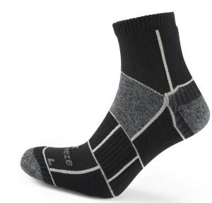 calcetines runbreezer