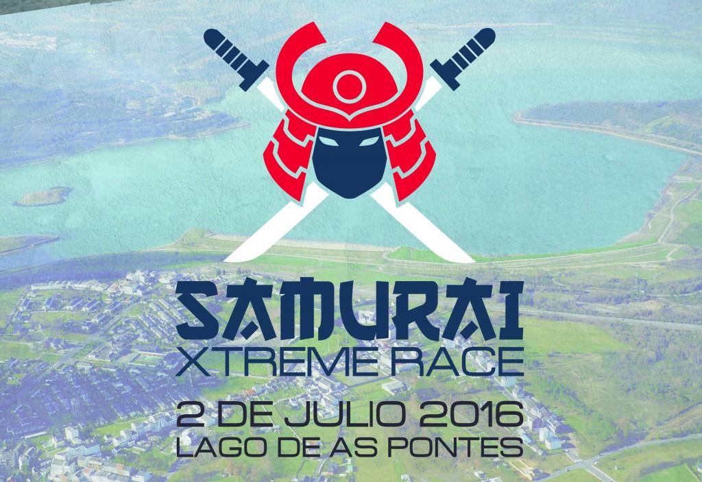 cartel_samurai_03 (2)