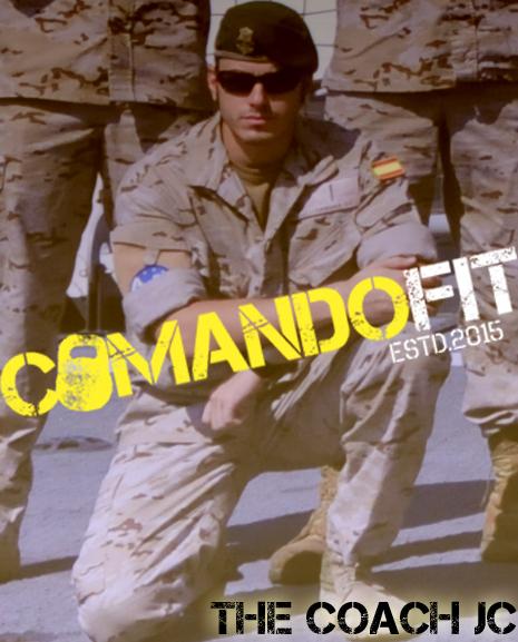 comando-fit-Juan-Luna