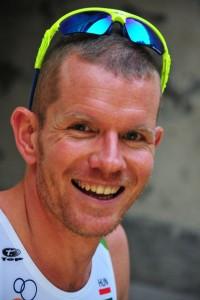 Peter Boronkay 2