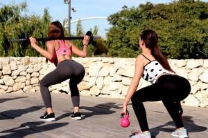 ejercicios-tonificar-glúteos-destacada