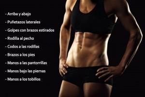 endurecer-abdomen-mejores-ejercicios