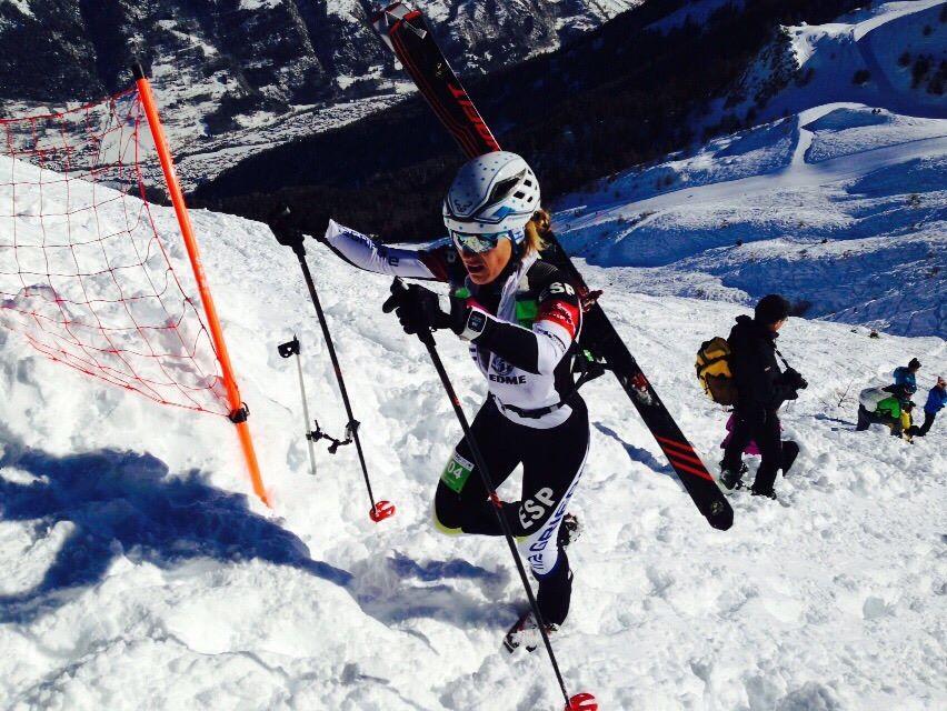 esqui 6