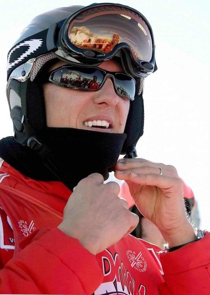 esquiador-casco