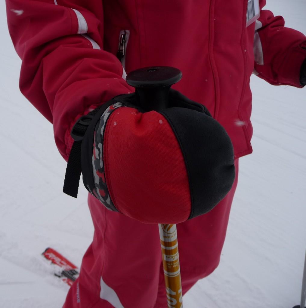 guantes-esquiar